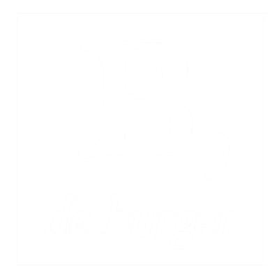 B, de Burger